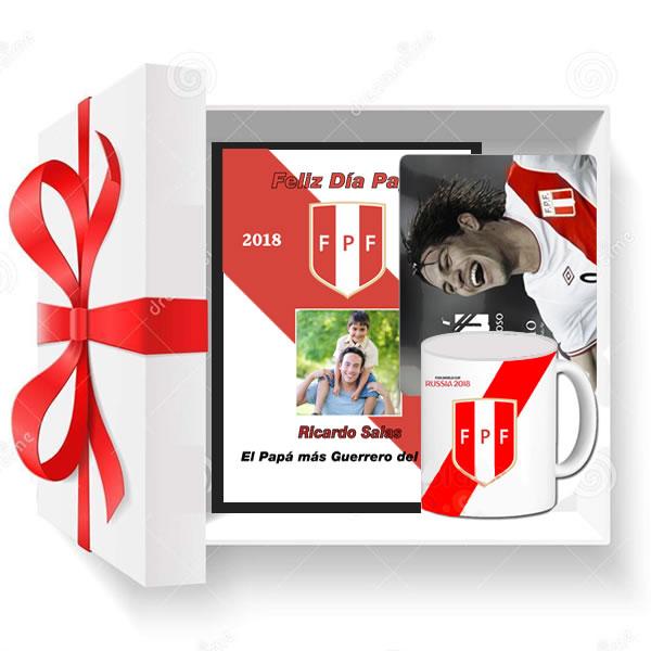 Regalos para papa, regalos para el dia del padre, regalos para papa peru, regalos peru, delivery, lima