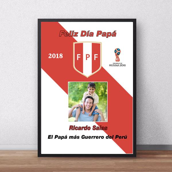 Regalo para el dia del padre, regalos para papa de alianza lima, regalo para papa, lima peru, delivery regalos para papa, delivery regalos para el dia del padre