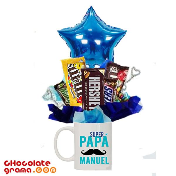 regalos para papa, regalos para papá, detalles para el dia del padre