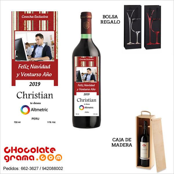 vinos personalizados, vinos para empresas, vinos corporativos, vinos personalizados con logo peru, vinos personalizados para empresas lima, vinos para regalar para empresas, lima, peru, vinos para empresas en navidad, vinos para empresas por el dia del trabajo, vinos para el dia del padre para empresas