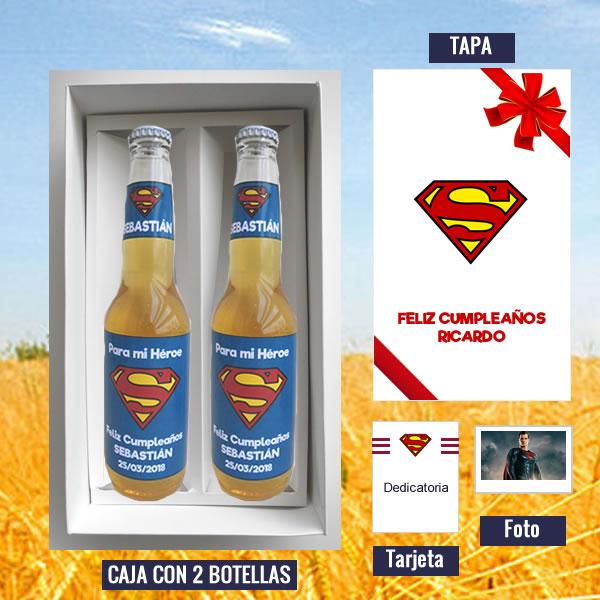 cerveza personalizada peru, cerveza de superheroes, cerveza heineken personalizado, cerveza corona personalizada