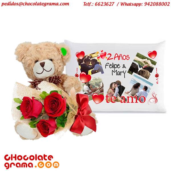 regalo de aniversario, regalos de amor, regalos para enamorados