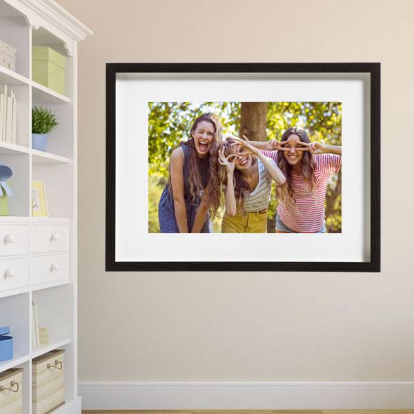Marco de Foto para Pared, foto lienzos, marco de fotos peru, fotos en cuadro para pared