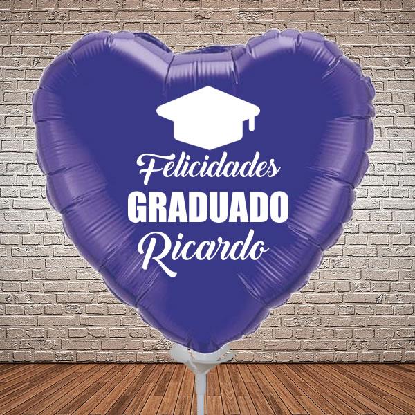Globos personalizados peru, globos metalicos con nombre, regalos peru, globos metalizados personalizados peru, globo fotos peru, globo foto peru, globo personalizado con mensajes, lima, peru, globos de cumpleaños, globos de aniversario, globos para graduados