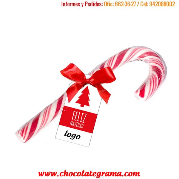 regalos corporativos para navidad, regalos navideños, regalos economicos
