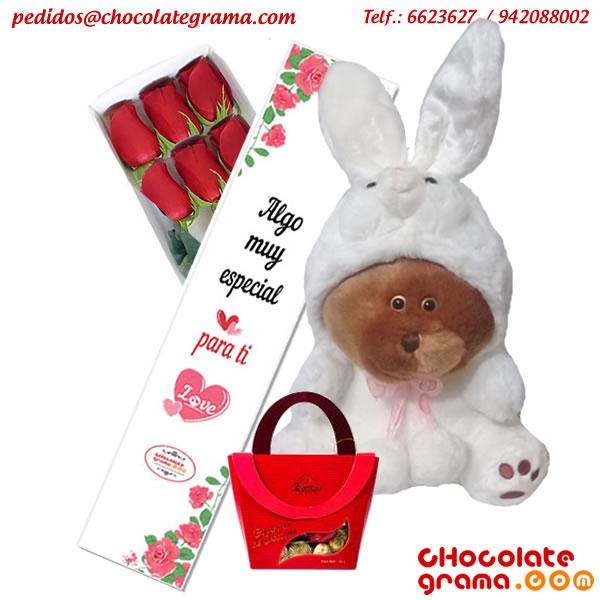 regalos de amor, regalos para ella, regalos para novios, regalos de aniversario, delivery de regalos