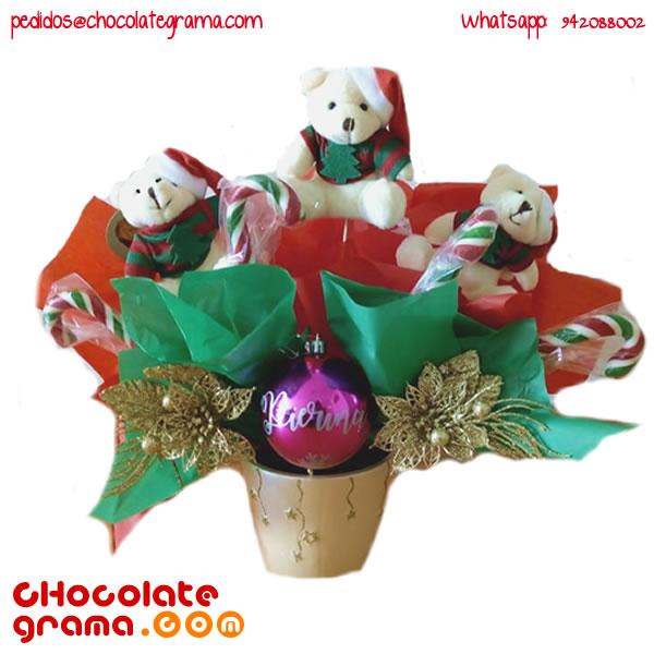 regalo para navidad, regalos feliz navidad