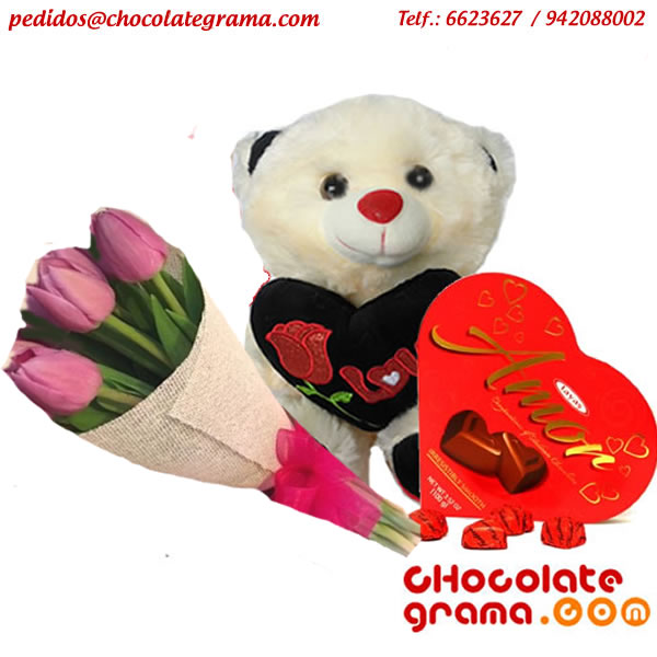 regalos de amor, regalos para tu enamorada, detalles para el amor de tu vida