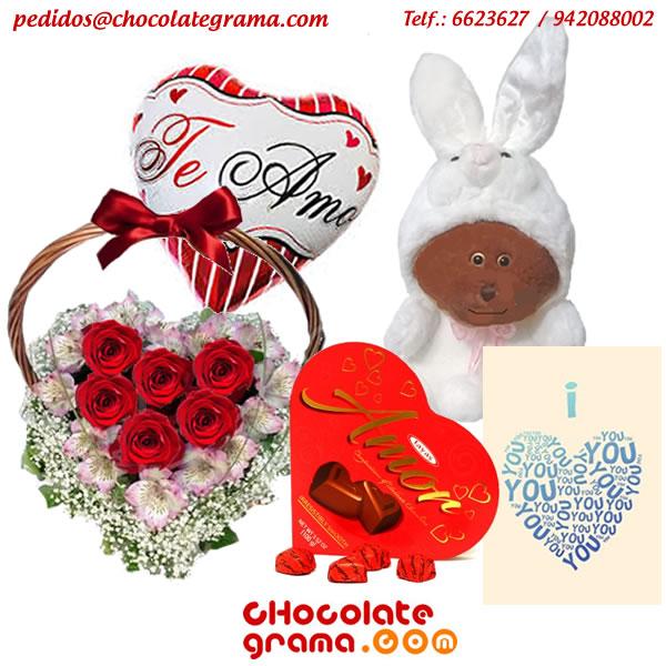 regalos de amor, regalos para ella