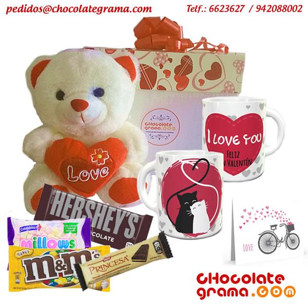regalos de amor, regalos para san valentin