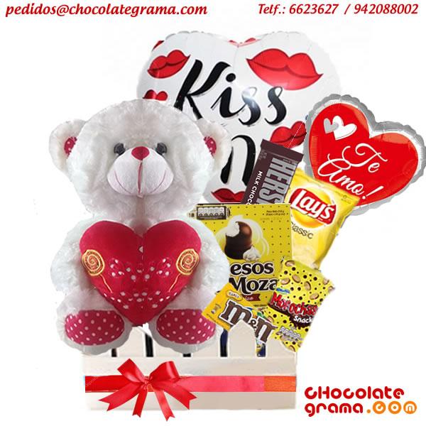 regalos de amor, regalos para lima, regalos para novios, regalos para enamorados.
