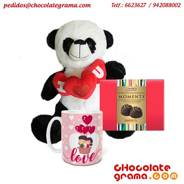 regalos de amor, regalos para san valentin, regalos para ella.