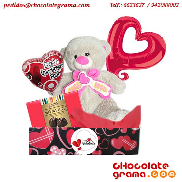 regalos de amor, regalos san valentin