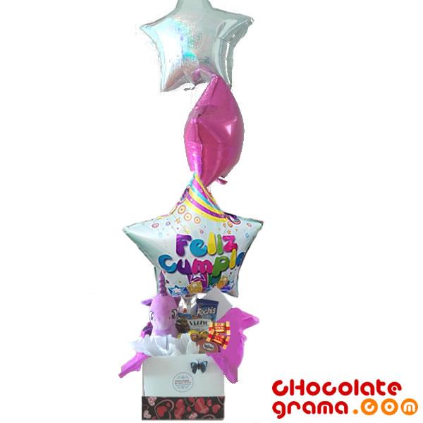 regalos para cumpleaños, detalles de cumpleaños.