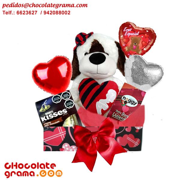 regalos de amor, detalles para enamorados