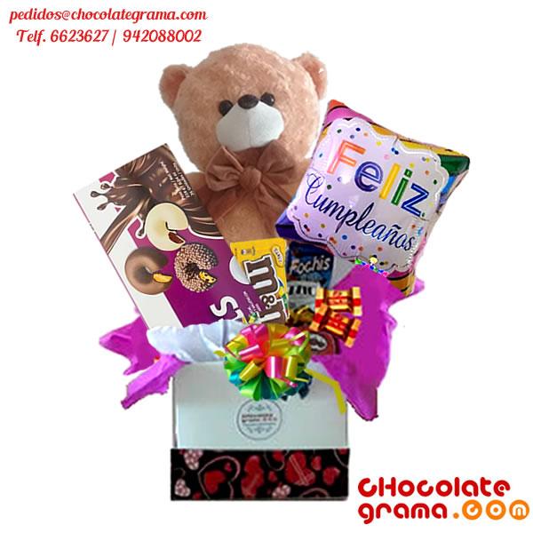 regalos para cumpleaños, regalos de cumple, detalles para cumpleaños, delivery de regalos