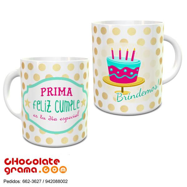 tazas de cumpleaños peru, delivery de tazas personalizadas de cumpleaños, tazas de cumpleaños peru, tazas personalizadas de cumpleaños lima, regalos de cumpleaños, lima, delivery, peru