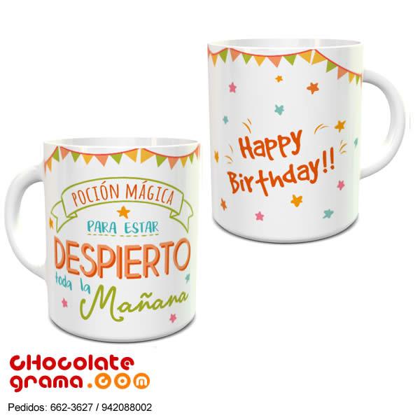 tazas de cumpleaños peru, delivery de tazas personalizadas de cumpleaños, tazas de cumpleaños peru, tazas personalizadas de cumpleaños lima, regalos de cumpleaños, lima, delivery, per