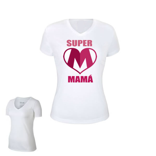 polos personalizados para mama, polos con foto para mama, polos personalizados para el dia de la madre, polos para dia de mama, delivery, lima, peru