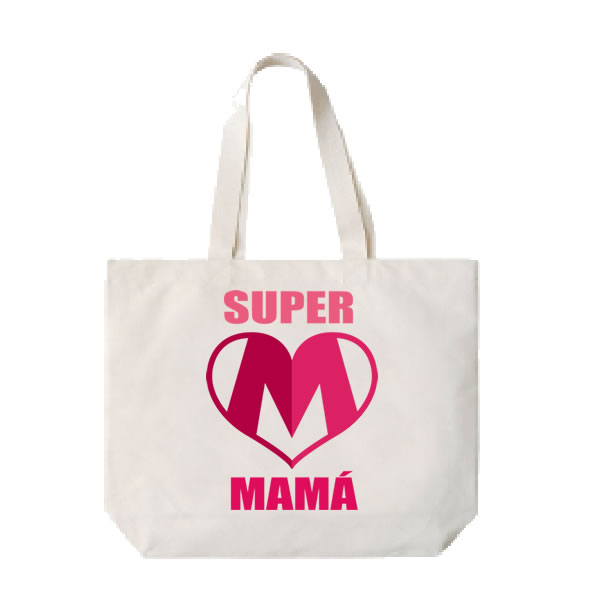 bolso personalizados para mama, bolso para el dia de la madre, bolsos para mama, delivery, lima, peru
