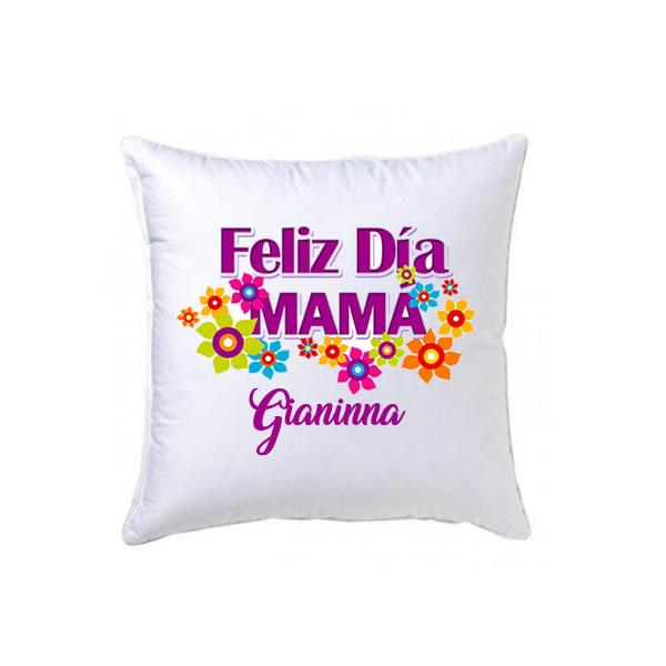 cojines para mama, cojines personalizados para el dia de la madre, cojines para dia de mama, delivery, lima, peru