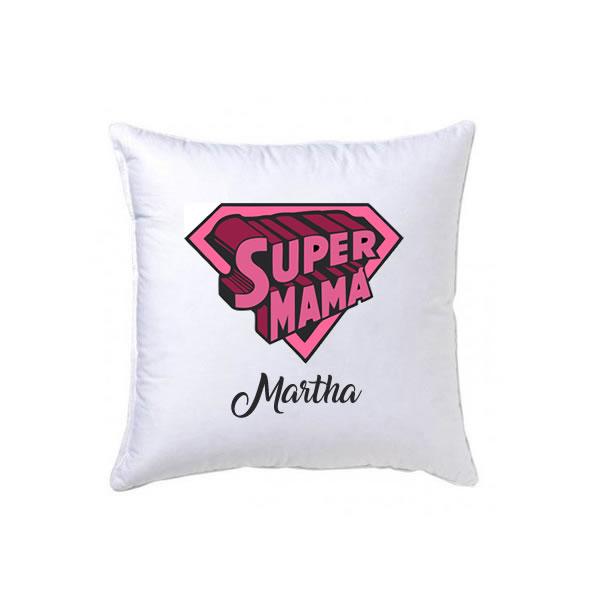 cojines para mama, cojines para el dia de mama, cojines personalizados para el dia de la madre, delivery, lima, peru