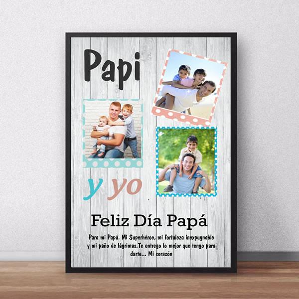 diplomas para papa, diplomas para el dia del padre, regalos para papa, regalos para el dia del padre, lima, peru, delivery