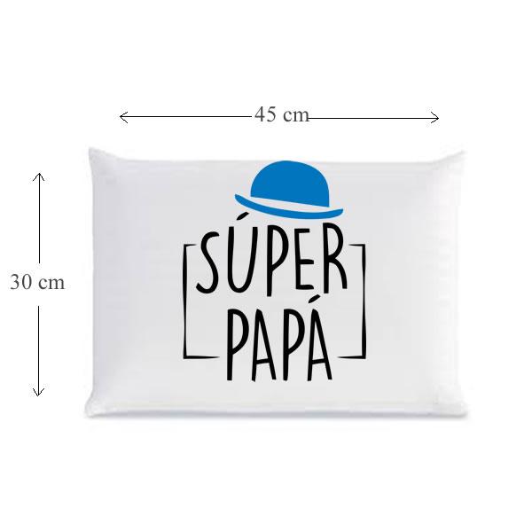 cojines personalizados, almohadas personalizadas, cojines con foto, almohadas con foto, foto regalos, peru, delivery de regalos, regalos peru, almohadas personalizadas para papa, almohadas por el dia del padre, lima, peru, delivery