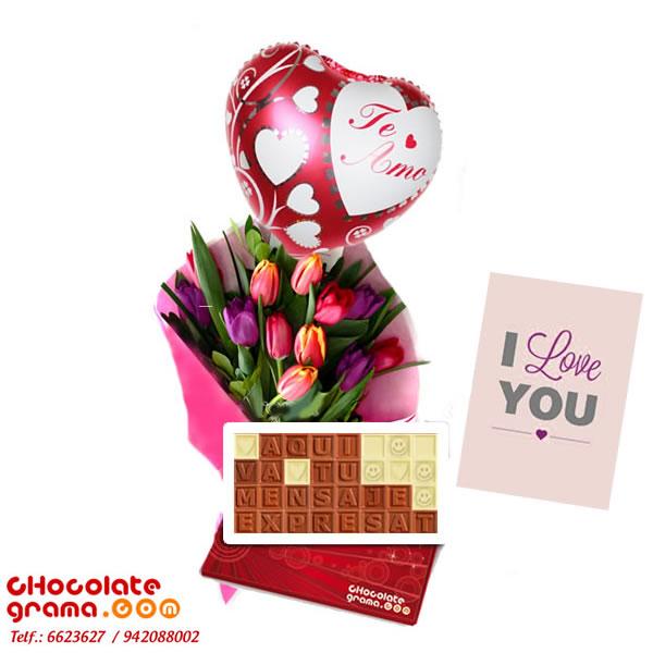 regalos de amor, regalos para enamorados, regalos de aniversario