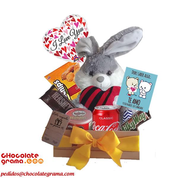 regalos de amor, regalos con amor