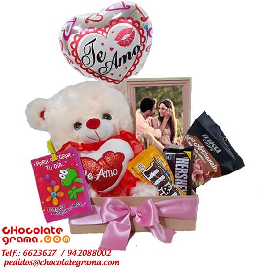 regalos para ella, regalos para ella, detalles de amor