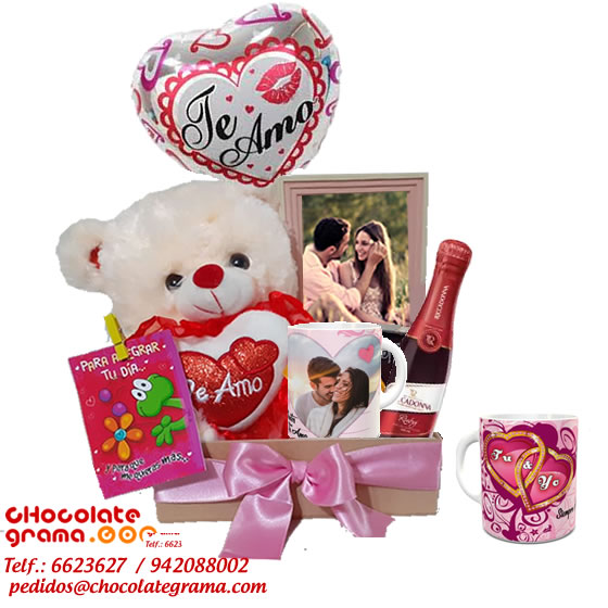regalos de amor, regalos con tazas personalizadas, regalos con amor, regalos para lima, regalos delivery