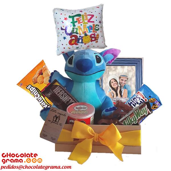 regalos de amor, regalos de cumpleaños