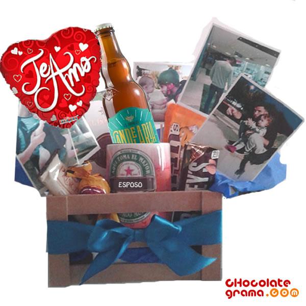 Regalos de amor, regalos para esposo, regalos para lima, regalos de aniversario, regalos para hombre