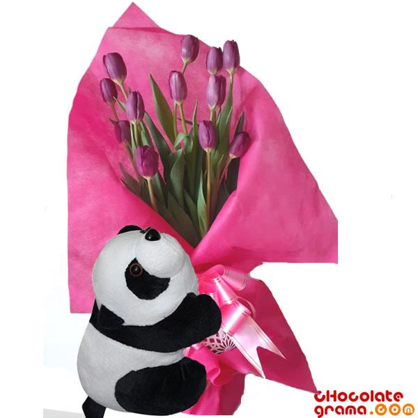 regalos para enamorado, regalos para ella, regalos de amor, regalos para lima, delivery de regalos