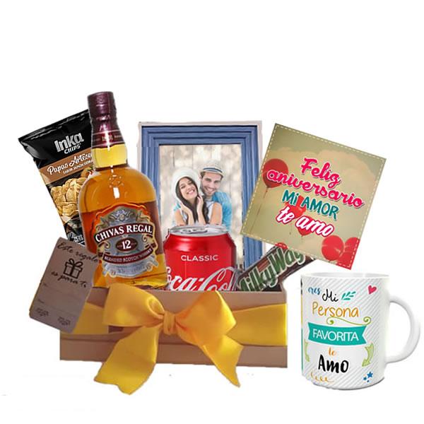 Regalos para aniversario, regalos para enamorado, regalos para esposo, regalos para el