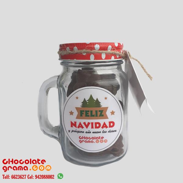 Regalos Corporativos para Navidad, maso jar para navidad, maso jar con dulces, delivery, lima, peru, frascos regalos corporativo, regalo empresarial