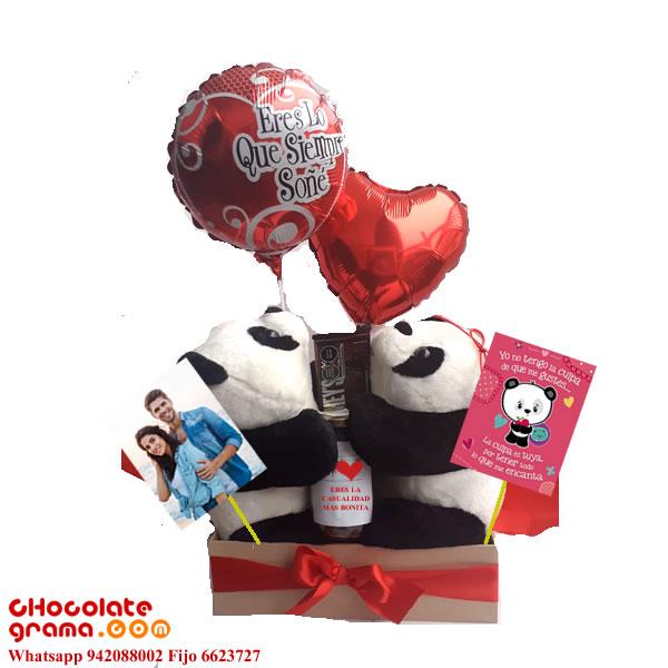 regalos de amor, regalos para aniversario, regalos para mesario, regalos para enamorados