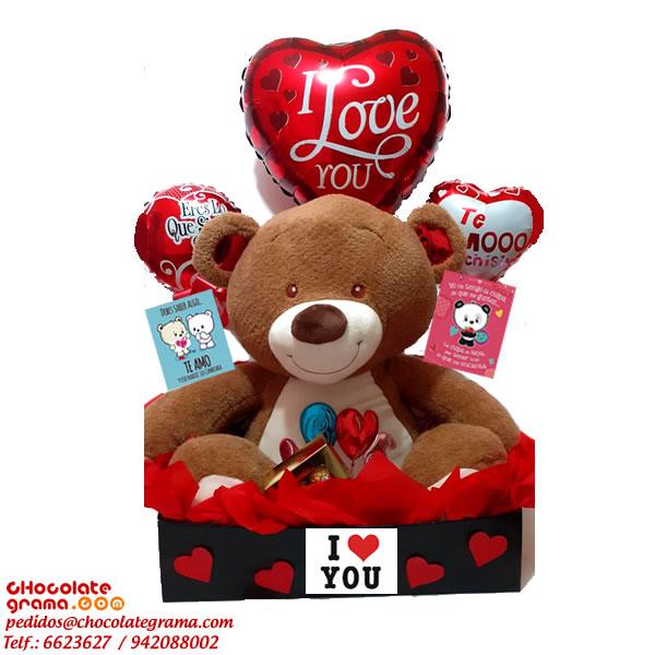 Regalos para enamorados, regalos de amor, regalos para ellas