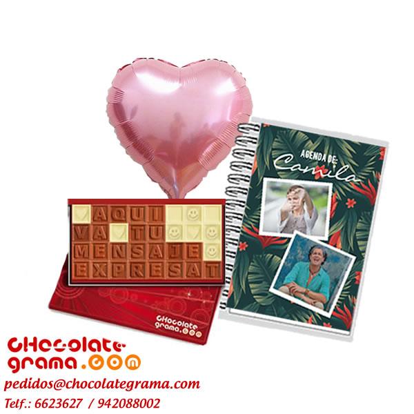 Regalos para navidad, regalos para ella, delivery de regalos, delivery para lima, regalos para enamorados