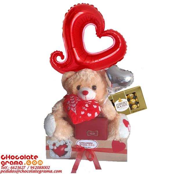 regalo para san valentin, regalos de amor, regalos para enamorados, delivery de regalos