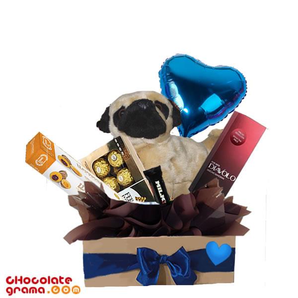 regalos de amor, regalos para san valentin, regalos para el 14 de febrero