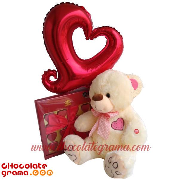 regalo para parejas, regalos de amor, regalos para enamorados