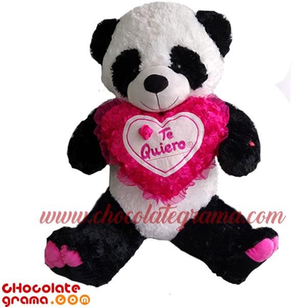regalos de amor, regalos para enamorados, regalos para san valentin