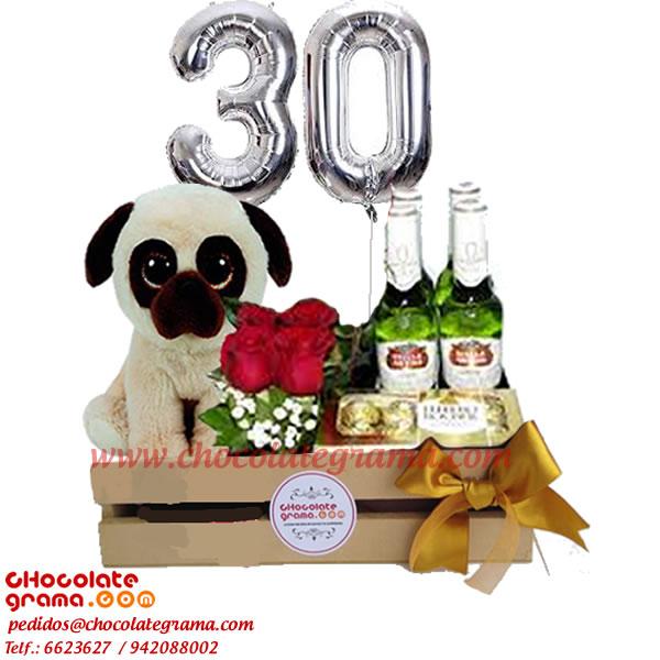 regalos para cumpleaños, delivery de regalos, regalo con globos, regalos con rosas, regalos con peluches, regalos con cervezas.