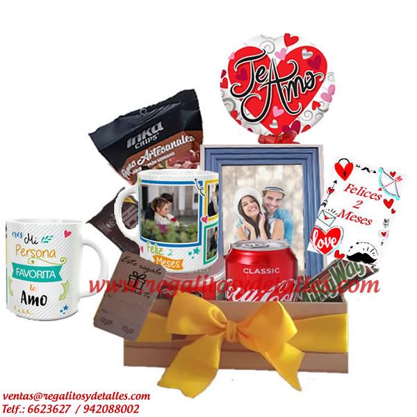 regalos para aniversario, regalos de enamorados, regalos para mesario