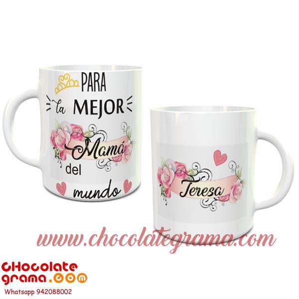 regalos para mama, regalos para el día de la madre