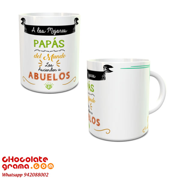 regalos para papa, regalos para el día del padre, delivery de regalos, regalos para el día del abuelo