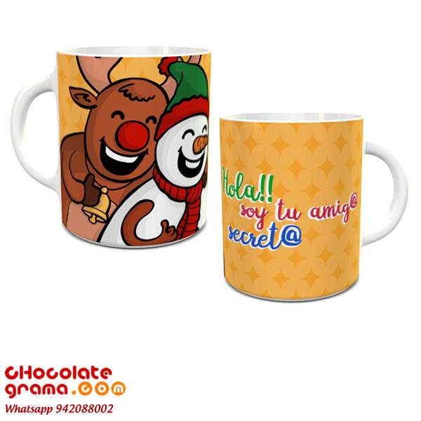 regalos para navidad, regalos para el día de navidad, delivery de regalos.