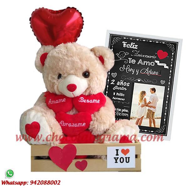regalos de amor, delivery de regalos, regalos para enamorados, regalos para ellas
